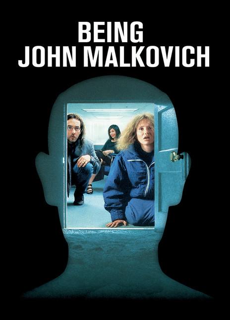 《成为约翰·马尔科维奇》电影好看吗?成为约翰·马尔科维奇影评及简介