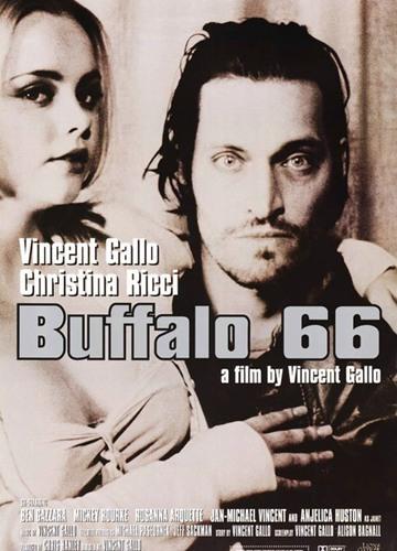 《水牛城66》电影好看吗?水牛城66影评及简介