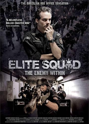《精英部队2:大敌当前》电影好看吗?精英部队2:大敌当前影评及简介