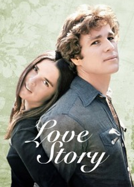 《爱情故事》电影好看吗?爱情故事影评及简介