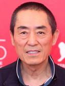秋菊打官司演员