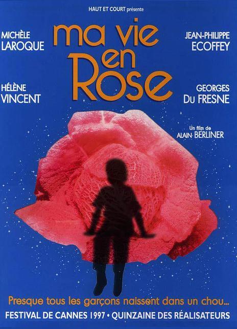 《玫瑰少年梦》电影好看吗?玫瑰少年梦影评及简介