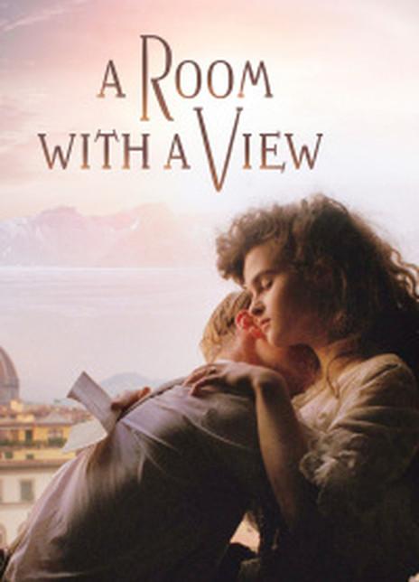 《看得见风景的房间》电影好看吗?看得见风景的房间影评及简介