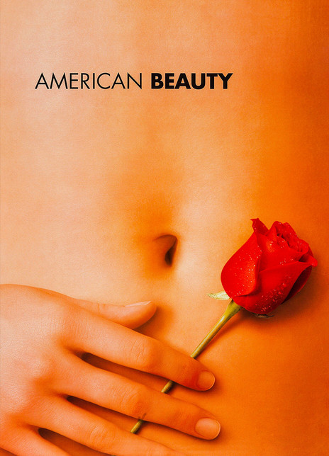 《美国丽人》电影好看吗?美国丽人影评及简介
