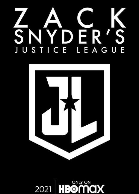 《扎克·施奈德的正义联盟》电影好看吗?扎克·施奈德的正义联盟影评及简介