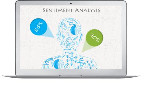 情感分析 Sentiment Analysis